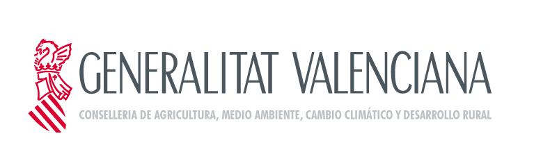 Visor del SIGPAC Provincial - Comunidad Valenciana - Sistema de Información