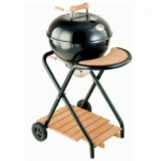 OUTDOORCHEF CK 480 CARBÓN