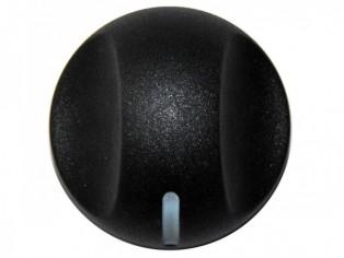 Beefeater black knob