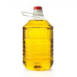 imagen Extra Virgin Olive Oil