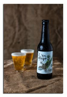 L'Andragó Craft Beer