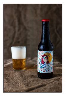 Heliodora Craft Beer