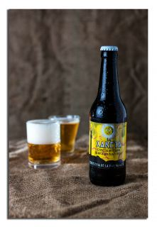La Xareta Craft Beer