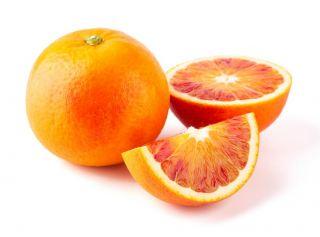 Tarocco Rosso Oranges
