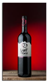 Vall de Xaló Red Wine