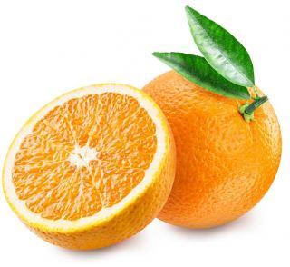 Navelinas Oranges