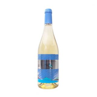 Vent de Gregal · Vino Blanco (75cl)