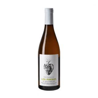 Les Freses · Vino blanco (75cl · 12%)