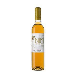 Nimi Naturalment Dolç · vino dulce (50cl · 12,5%)