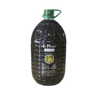 La Murta · Aceite de oliva virgen extra (5 L)
