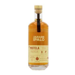Mistela Jarabe de Palo (75cl · 15%)