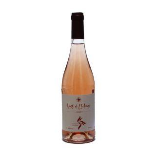 Vino rosado Vent de Llebeig · Vino Rosado (75cl · 10%)