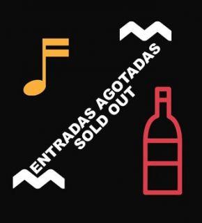 30th de june: Les Freses + Sara Gee & Ramblin Matt (Blues)
