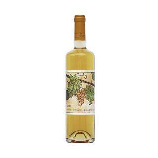 Vino blanco Nimi 2013 · Vino blanco seco (75cl · 13,5%)