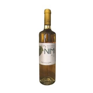 Nimi 2015 (75cl · 13,5%)