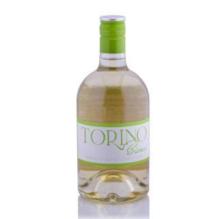 Torino Vermouth Blanco Tradicional (70cl · 15%)