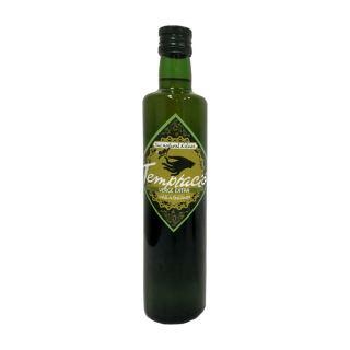 Temptació · Aceite de oliva (500 ml)