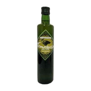 Temptació · Aceite de oliva (250 ml)