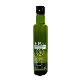 La Murta 250ml · Aceite de oliva virgen extra (250 ml)