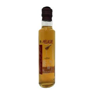 Melagre · Vinagre de miel (250ml)