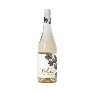 Vino Blanco Pla de Llíber Blanco (75cl · 12%)