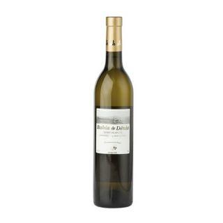 Vino blanco Bahía de Dénia  (75cl · 11,5%)