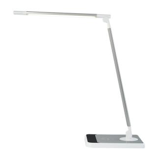NF011 FLEXO LED MOBILE 12W PLATA