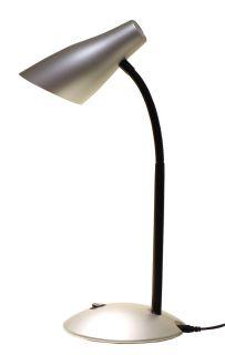 NF012 FLEXO LED HEAD 5W BATERIA