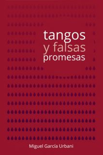 imagen TANGOS Y FALSAS PROMESAS