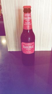 Бутылка пиво
