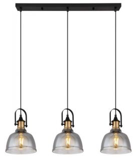 LAMPARA DOROTHEA