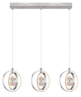 LAMPS KIZZY