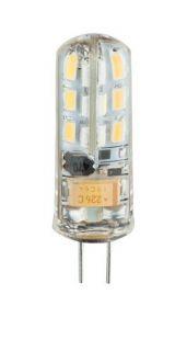 BOMBILLA G4 LED 1,5W
