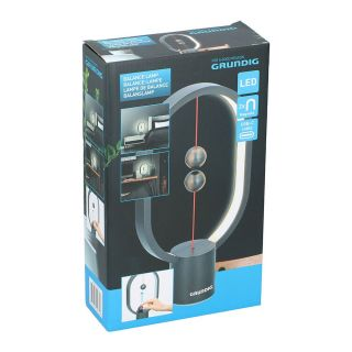 thumb LAMPARA MAGNETIZADA CON USB
