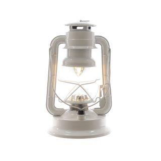 FAROL DECORATIVO LUZ LED