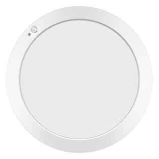 Plafón VIMALUZ Downlight Monet 18W 4000K con sensor de presencia
