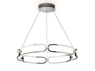LAMPARA DE TECHO COLETTE
