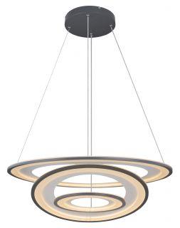 LAMPARA TORRELLE