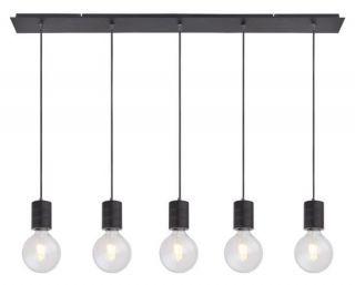 thumb LAMPARA HERMINE GLOBO LIGHTING