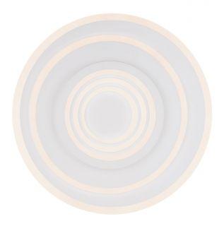PLAFÓN BAFUR GLOBO LIGHTING (VIMALUZ)