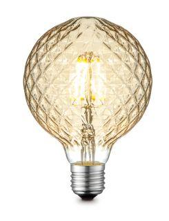 BOMBILLA 4W LED DECORATIVA