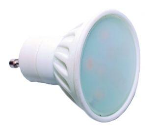 GU10 LED 5W SMD Cerámica