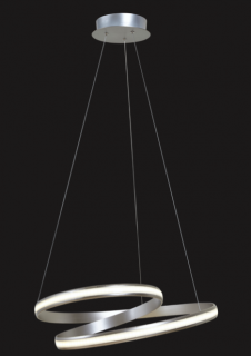 LAMPARA PLANET