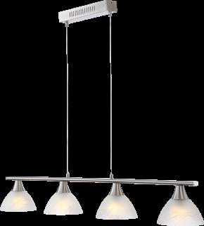 LAMPARA RUBEN