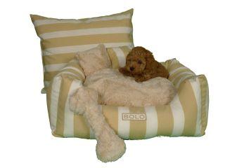 cama-king-personalizada
