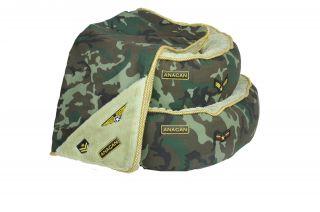 rosco-confort-militar