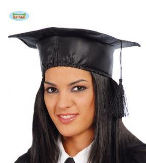 Sombrero graduado