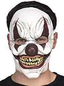 imagen Máscara payaso