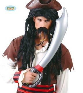 imagen Espada pirata hinchable