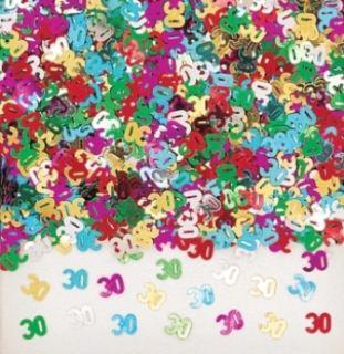 Confeti nº30